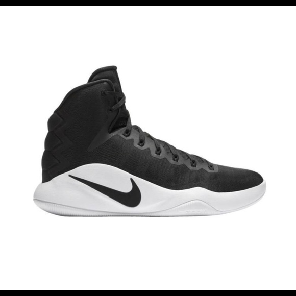 f5ac5aa8d5fb Nike Hyperdunk 2016 TB sneakers NEW in box